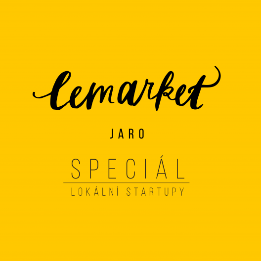Lemarket
